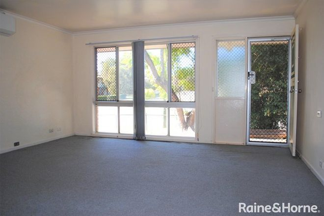 Picture of 14 Stubbin Street, BUNDAMBA QLD 4304