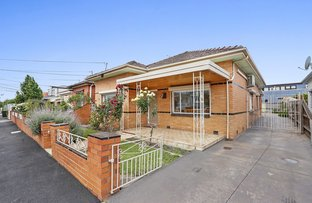 Picture of 6 Hamilton Street, Brunswick West VIC 3055