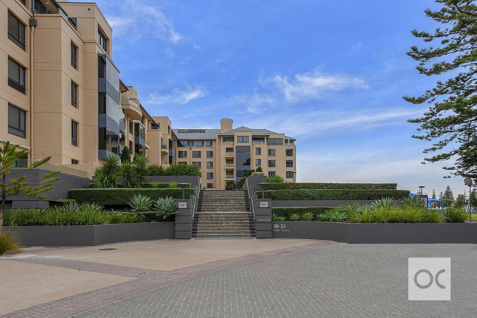 6/30 Colley  Terrace, Glenelg SA 5045, Image 1