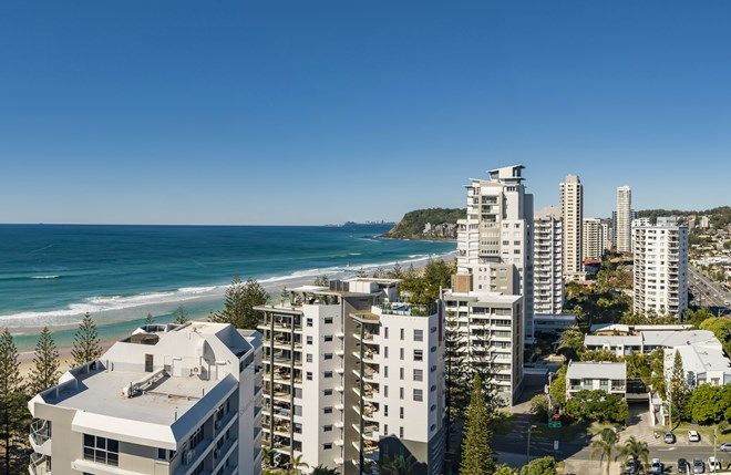 Picture of 146/1969-1971 Gold Coast Highway, Burleigh Heads