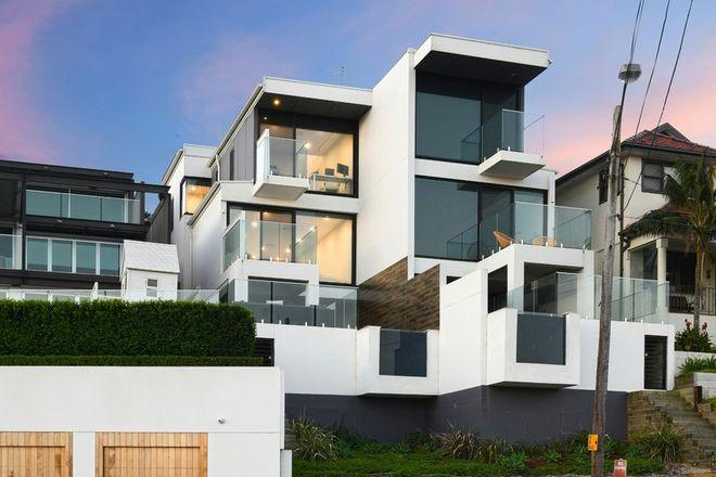 Picture of 287 Storey Street, MAROUBRA NSW 2035