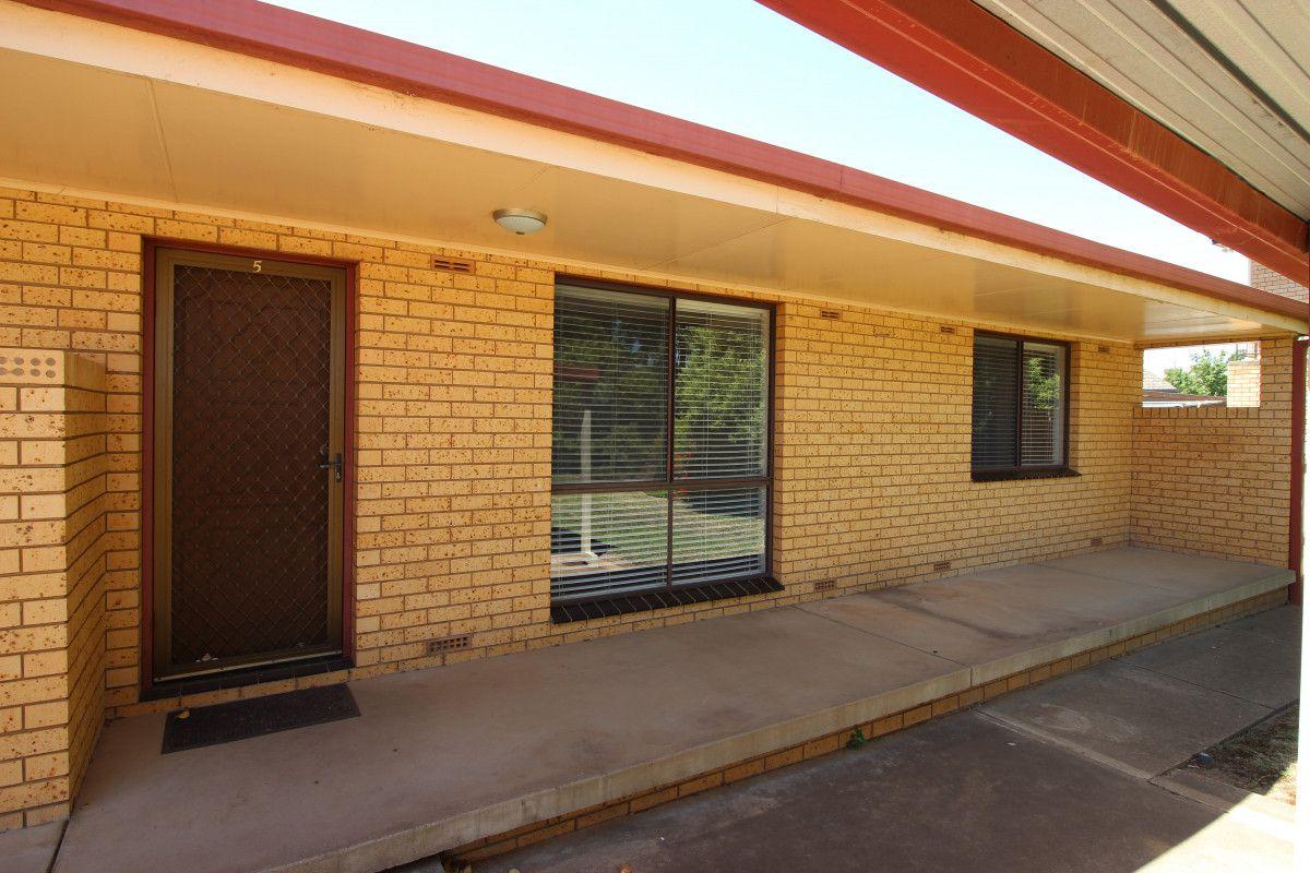 5/243 Kincaid Street, Wagga Wagga NSW 2650, Image 0