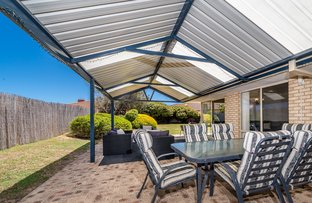 Picture of 9 BAROOLA PLACE, Ocean Reef WA 6027