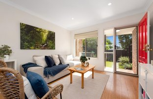 Picture of 4/6 Parry Street, Bulimba QLD 4171