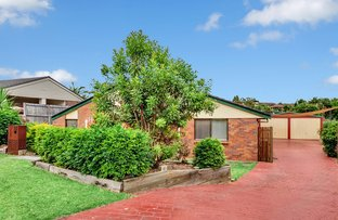 Picture of 11 Jason Terrace, Eatons Hill QLD 4037