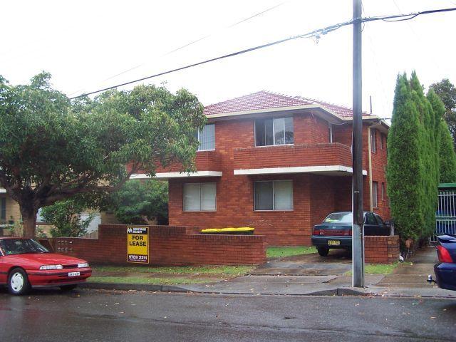 5/35 Arthur Street, Punchbowl NSW 2196, Image 0