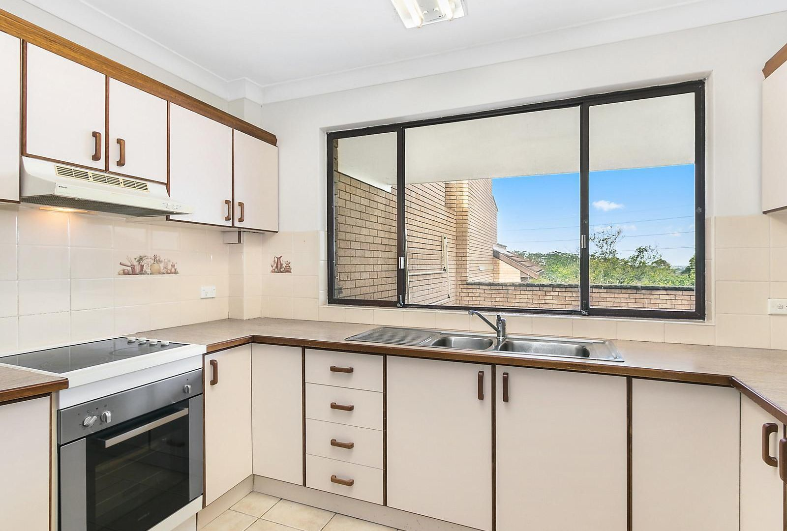 24/344 Pennant Hills Road, Carlingford NSW 2118, Image 1