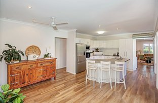 Picture of 9 Sternlight Street, Noosa Waters QLD 4566