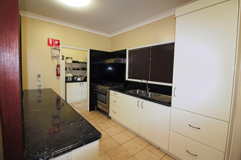 22 Richardson Road, Mount Isa QLD 4825, Image 1