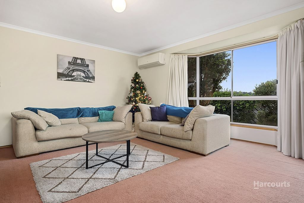 1/21 Mariner Circle, Huntingfield TAS 7055, Image 2