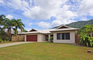 Picture of 34 McBride Street, Redlynch QLD 4870