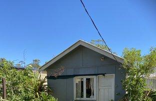 Picture of 13 Duffield Street, Manjimup WA 6258