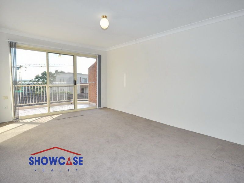 11/3-5 Post Office Street, Carlingford NSW 2118, Image 2