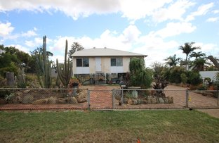 Picture of 40 HERBERT STREET, Wandal QLD 4700
