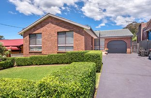 Picture of 17 Bunbinla Avenue, Mount Riverview NSW 2774
