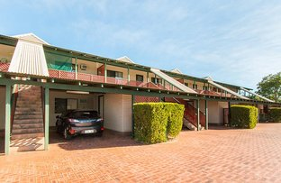 2/29 Hay Road, Cable Beach WA 6726