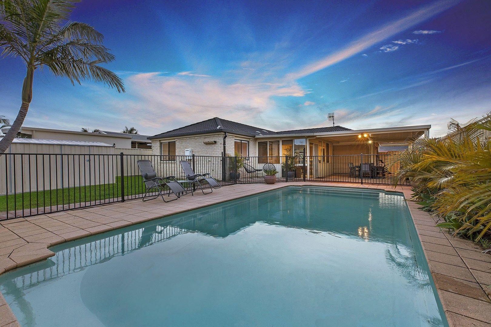 6 Jacana Close Tumbi Umbi Nsw 2261