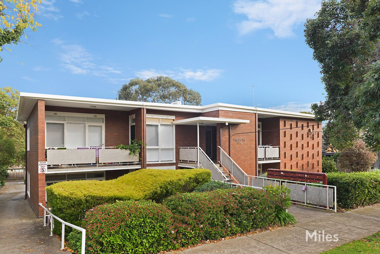 1/176 Lower Heidelberg Road, Ivanhoe East VIC 3079, Image 1