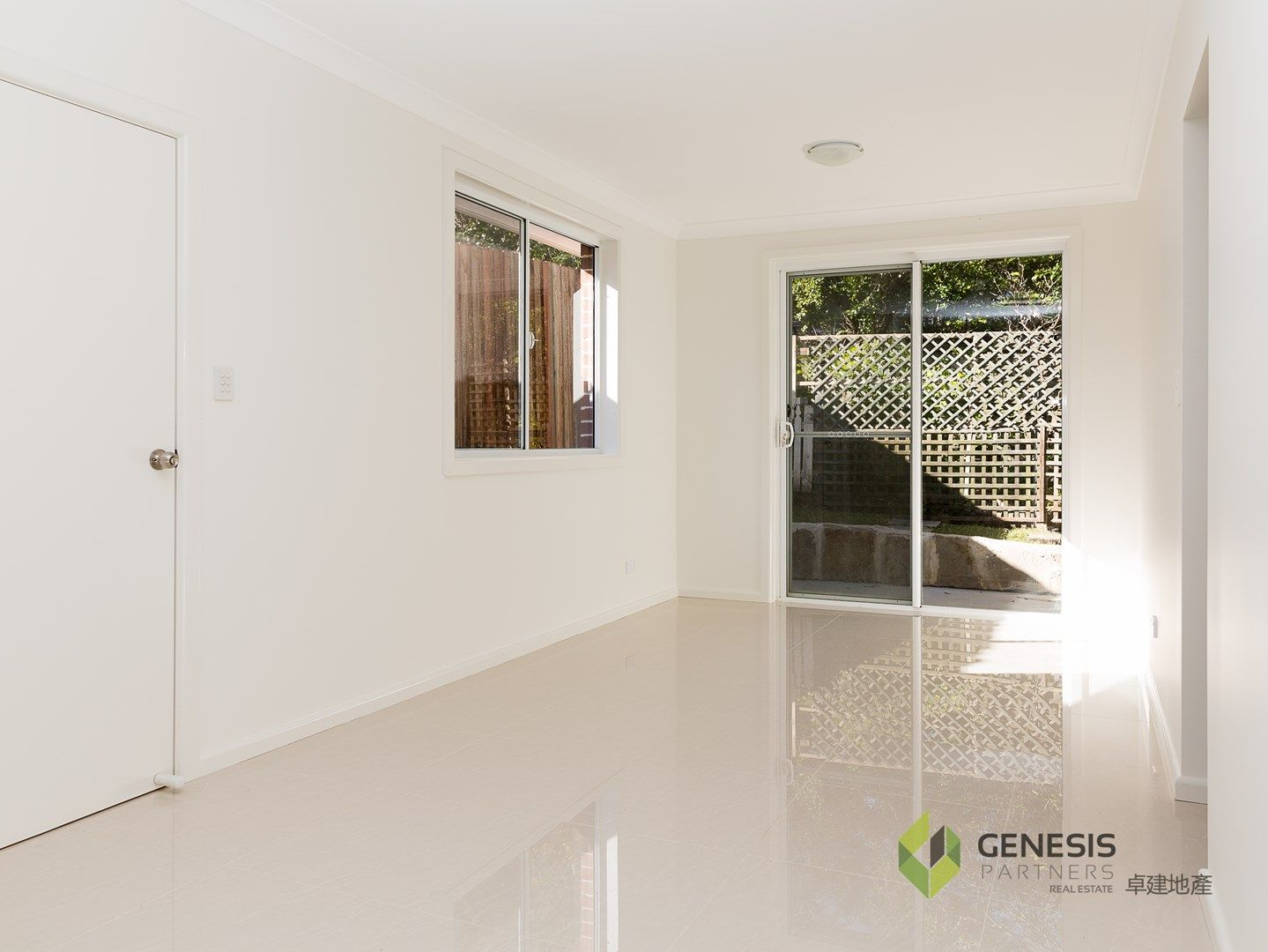 Granny Fla/135 Tryon Road, East Lindfield NSW 2070, Image 0