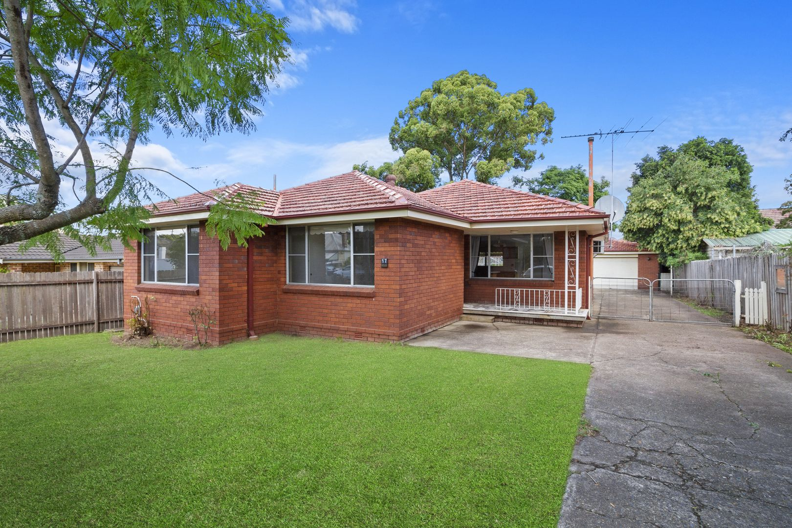 17 Brabyn Street, Windsor NSW 2756, Image 0