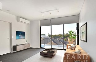 Picture of 43/36 Bronte Street, East Perth WA 6004