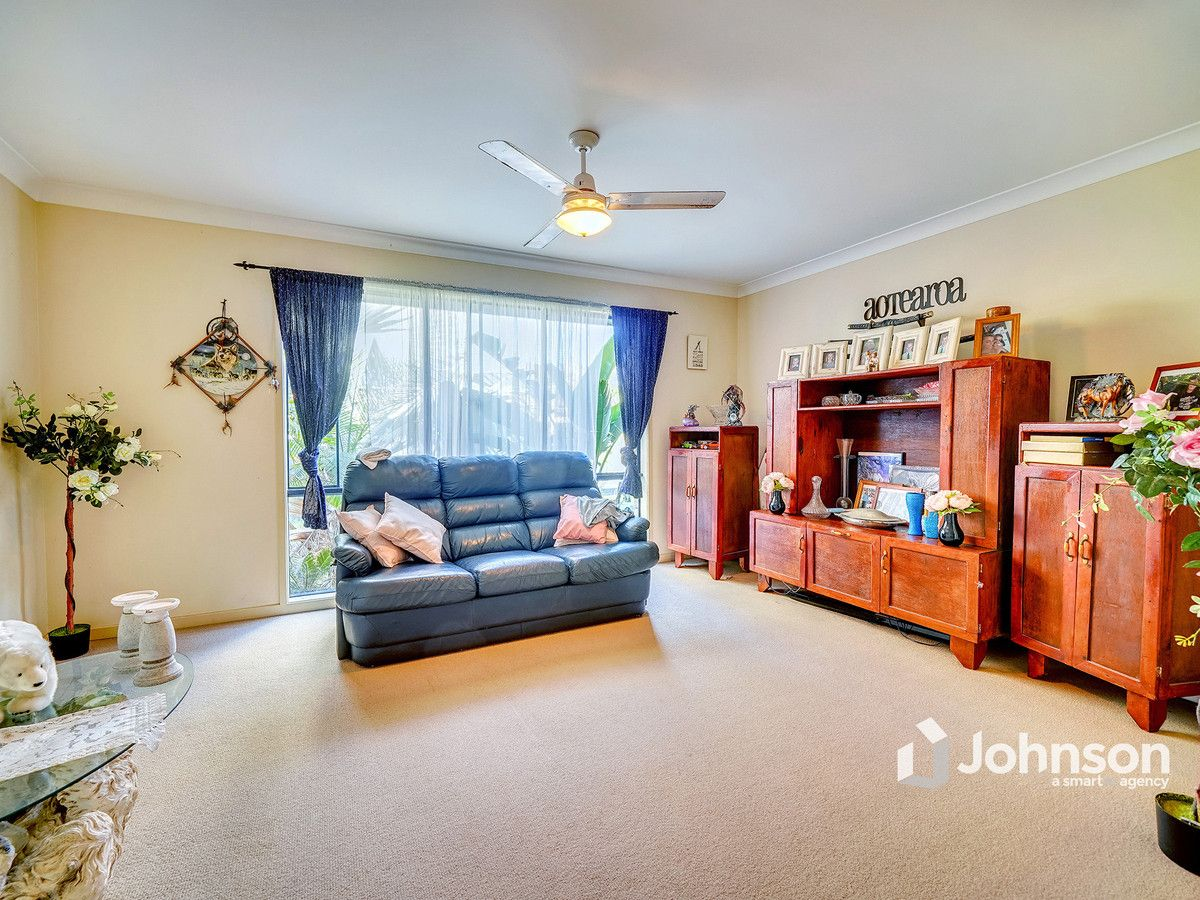 50 Columbus Circuit, Drewvale QLD 4116, Image 1