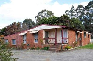 Picture of 196 Mount Barker Road, Mount Barker WA 6324