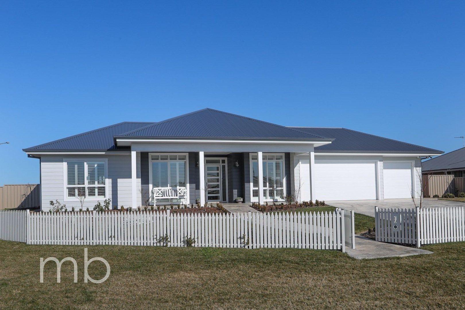 150 Diamond Drive, Orange NSW 2800, Image 0