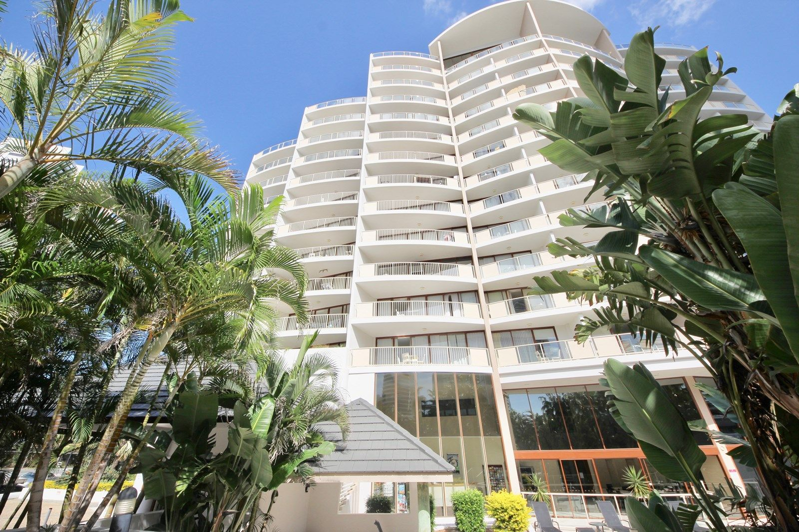 10/42 Surf Parade, Broadbeach QLD 4218, Image 1