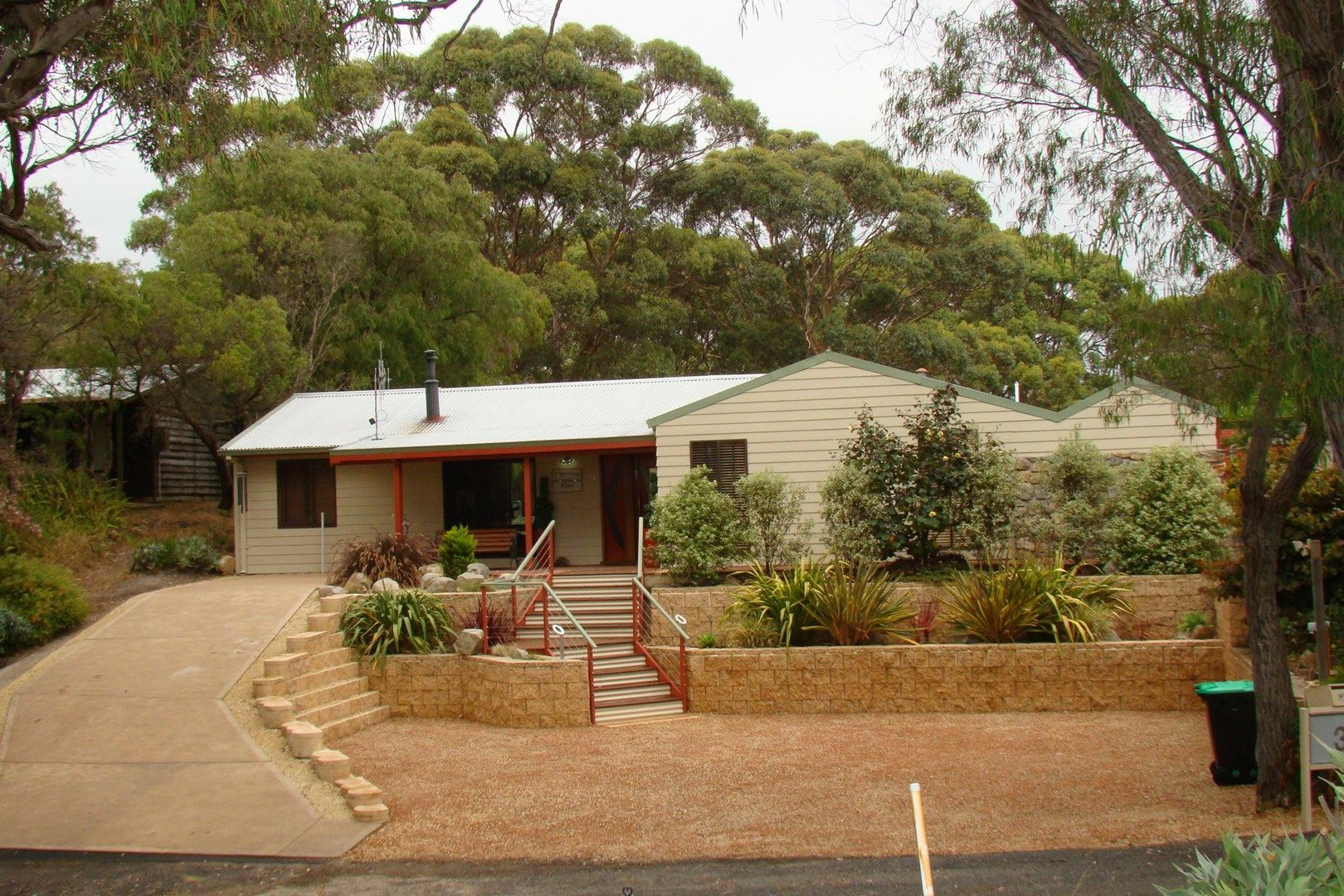 36 Grove Street East, Little Grove WA 6330, Image 0