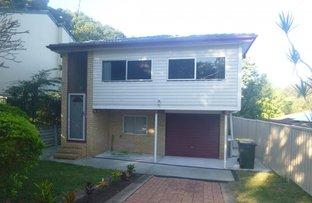 46 Samarai Street, Moggill QLD 4070