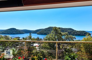 Picture of 6 Woy Woy Bay Road, Woy Woy Bay NSW 2256