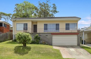 Picture of 7 Kittani Ave, Kirrawee NSW 2232
