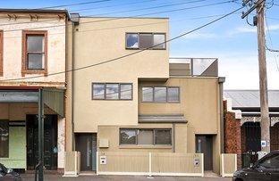 Picture of 14 Molesworth Street, North Melbourne VIC 3051