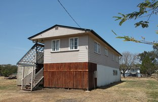 10 Short Street, Laidley QLD 4341
