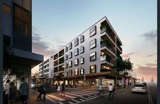 Picture of 203/11-13 Hall Street, Bondi Beach NSW 2026
