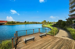 Picture of 5406/5 Emporio Place, Maroochydore QLD 4558