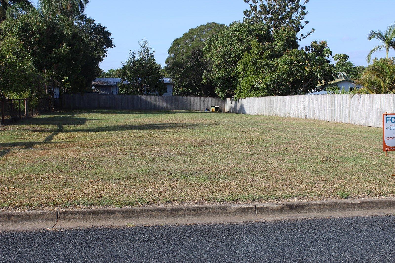 39 McColl Street, Walkerston QLD 4751, Image 2