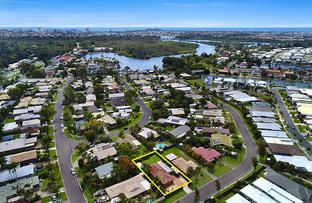 Picture of 7 Woorilla Crescent, Mountain Creek QLD 4557