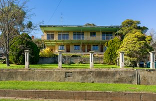 Picture of 26 Andrew Street, Castlemaine VIC 3450