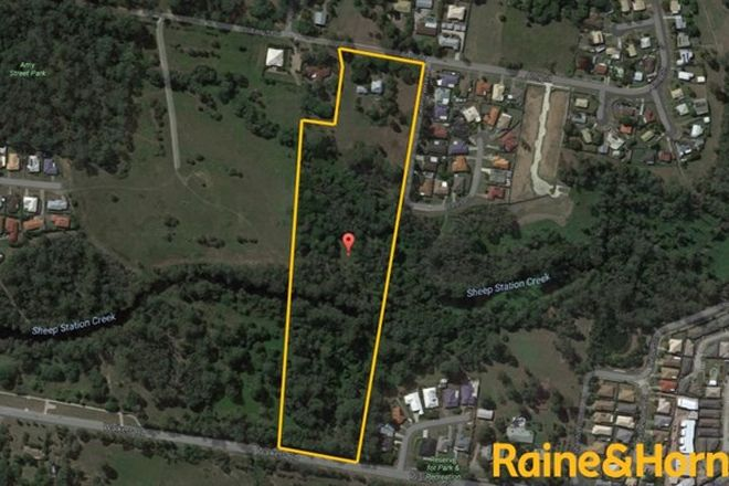 Picture of 46-54 Amy Road, MORAYFIELD QLD 4506