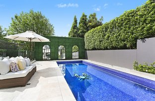 Picture of 69 Edgecliff Road, Woollahra NSW 2025