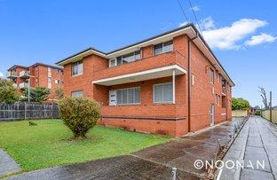 Picture of 3/48 Fairmount Street, Lakemba NSW 2195