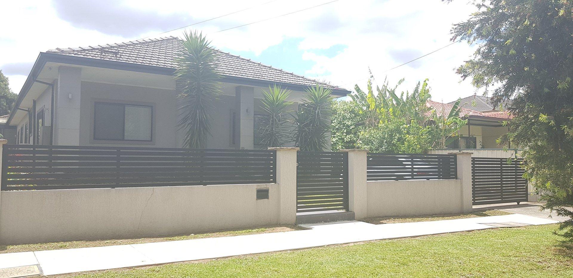 71 Brunswick Street, Granville NSW 2142, Image 2