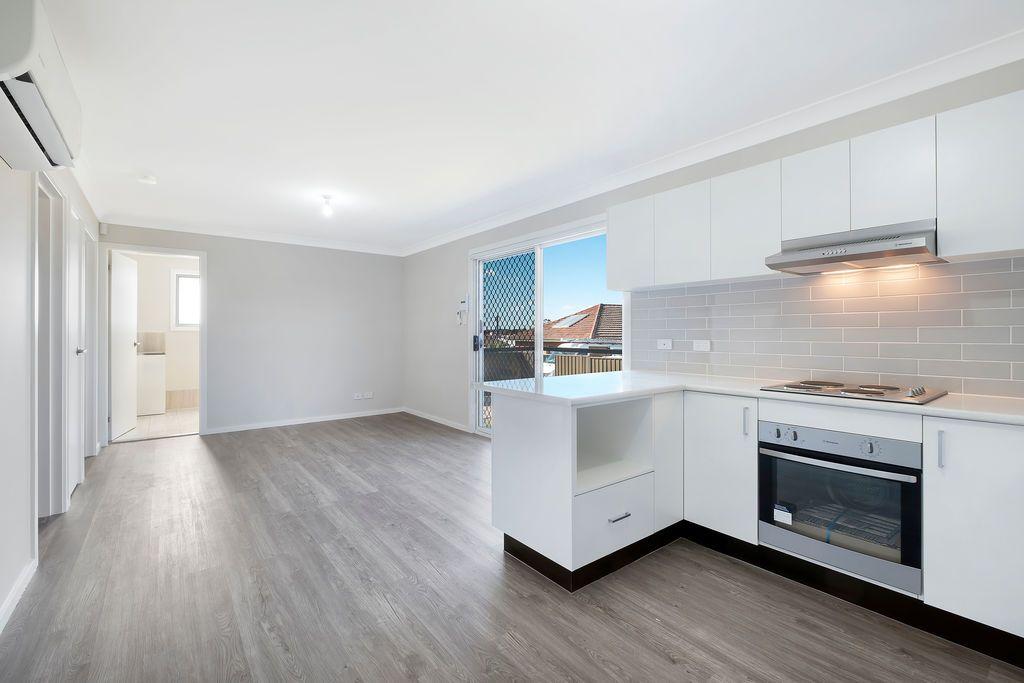 3a Penfold Street, Eastern Creek NSW 2766, Image 0