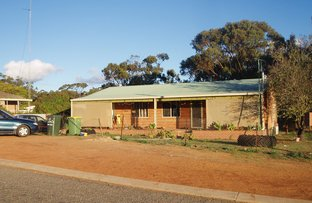 Picture of 27 Shire Street, Pingelly WA 6308
