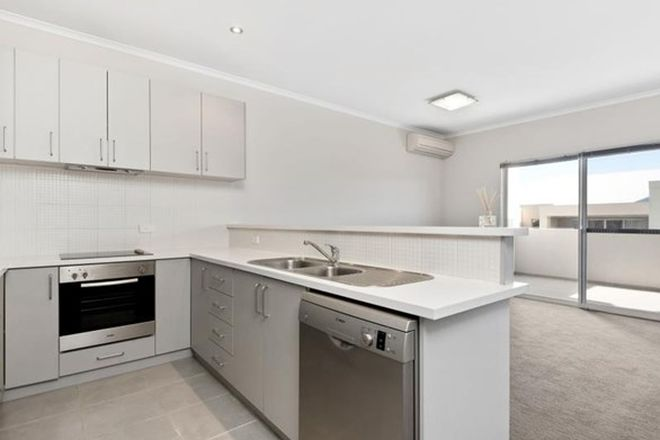 Picture of 17/37 Orenco Bend, CLARKSON WA 6030