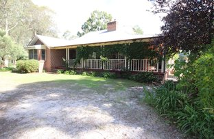 49 Rickards Rd, Agnes Banks NSW 2753
