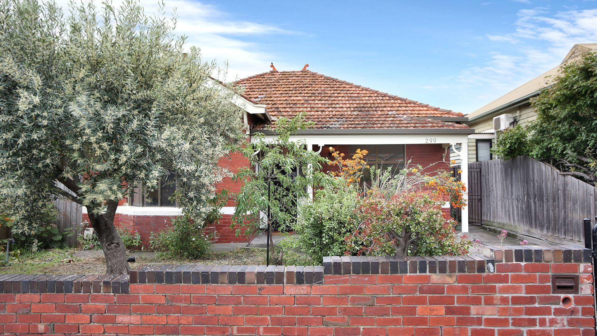 299 Moreland  Road, Coburg VIC 3058, Image 1