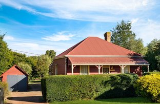 Picture of 22 Ringwood Road, Exeter NSW 2579